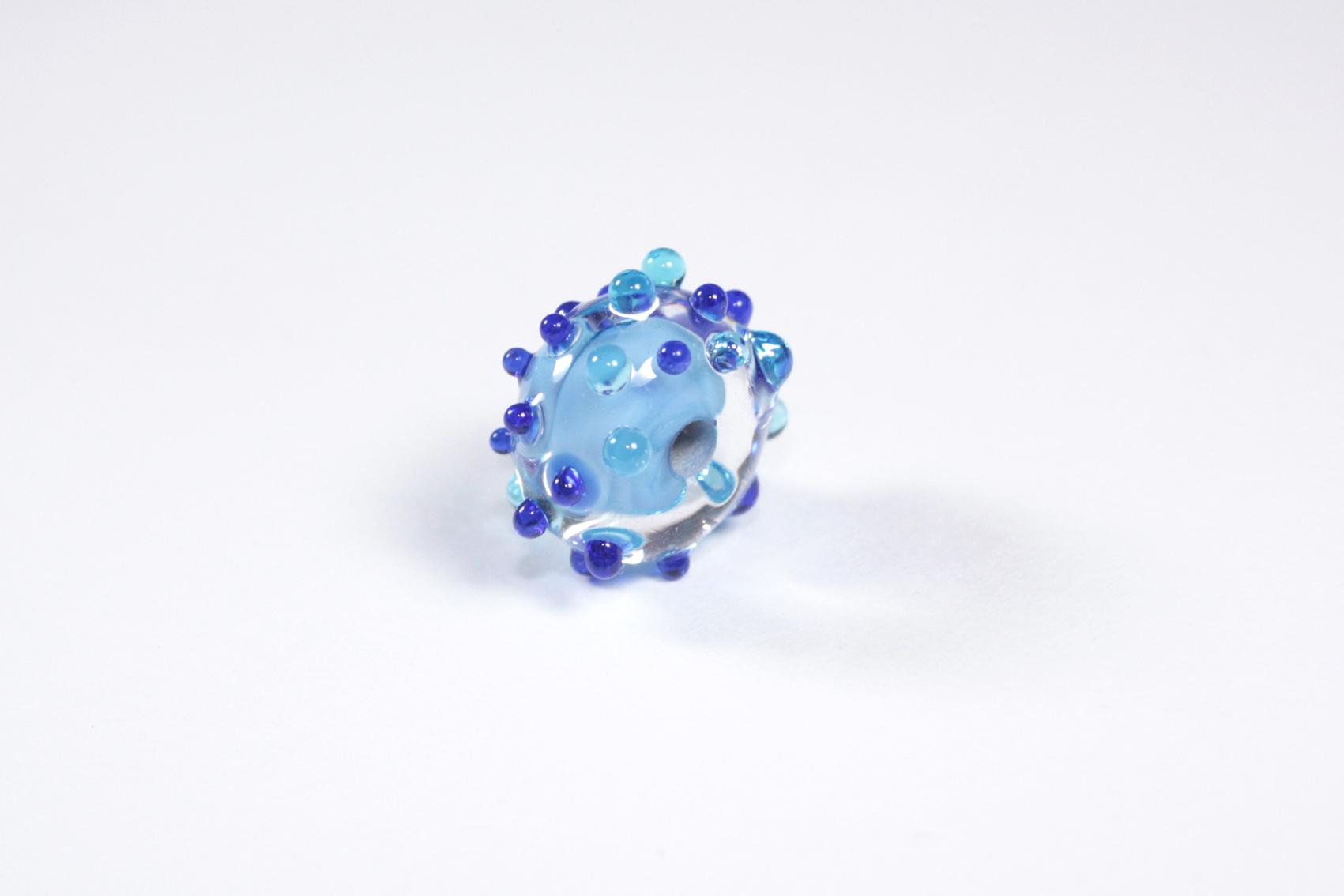 BlueBeads3