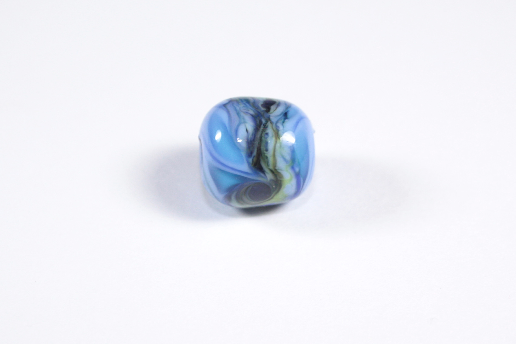 BlueBeads4