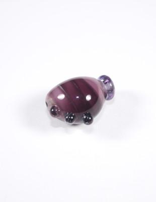 PurpleBead1