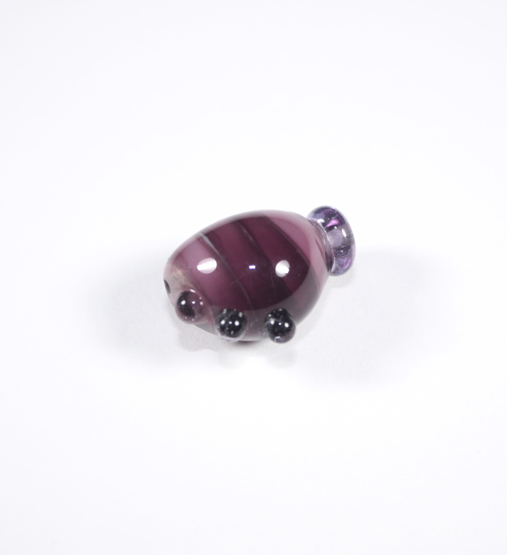 PurpleBead1.1