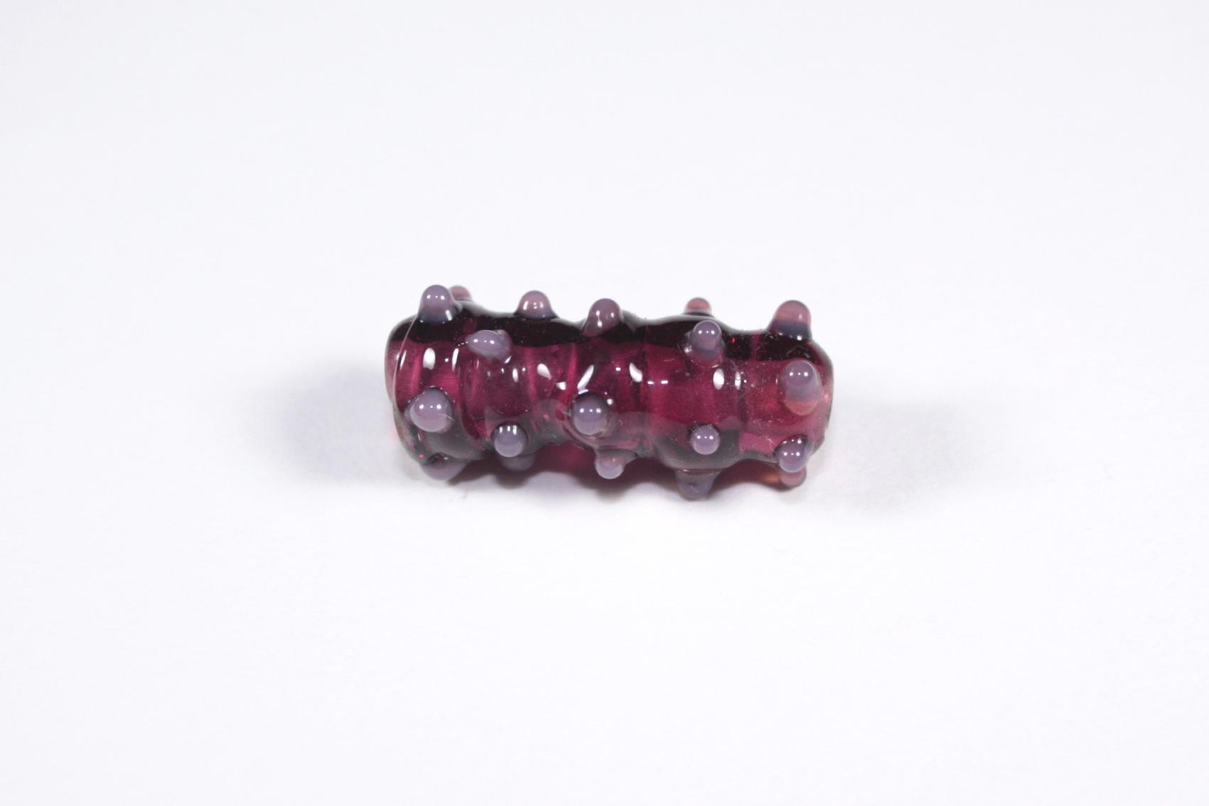 PurpleBeads3