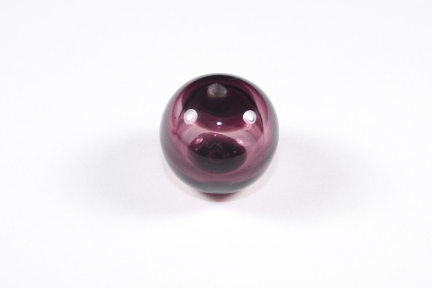 Purplebead7.1.14