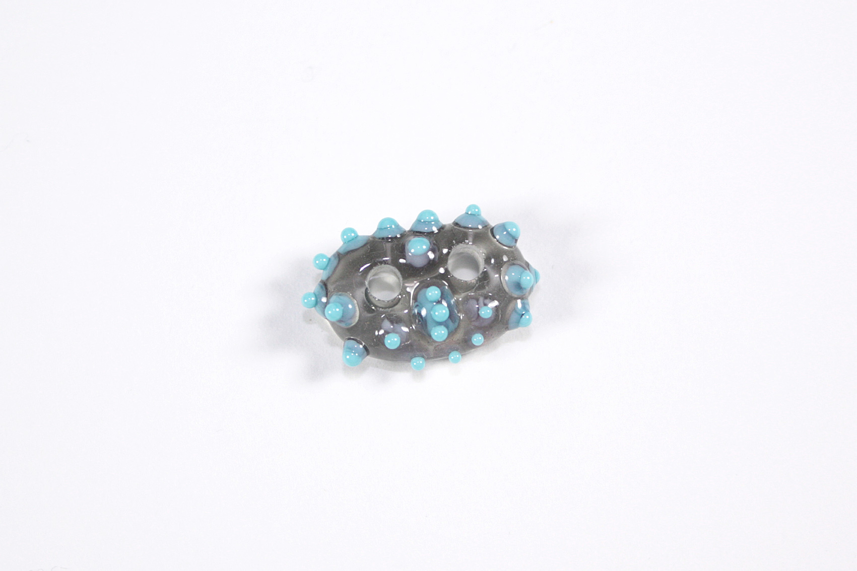 bluebead.17.1.14
