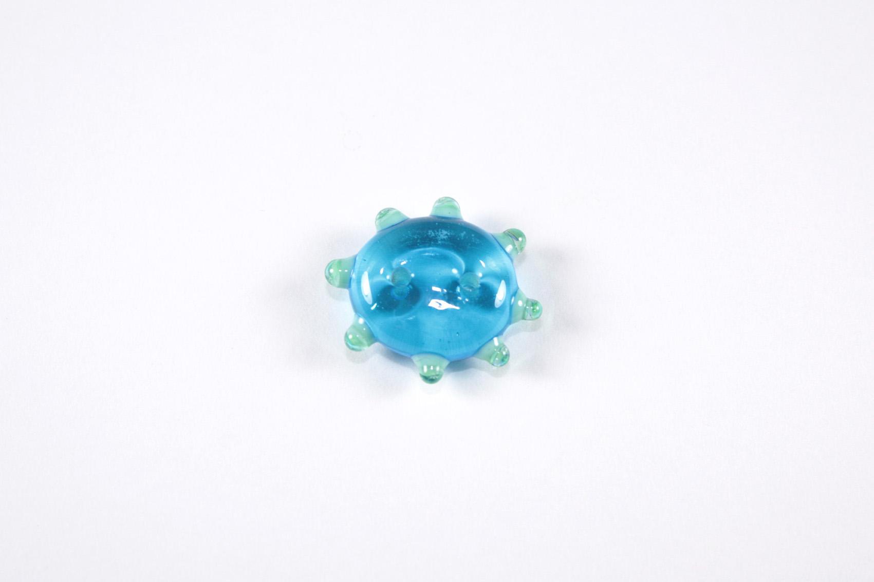 bluebead2.8.1.14