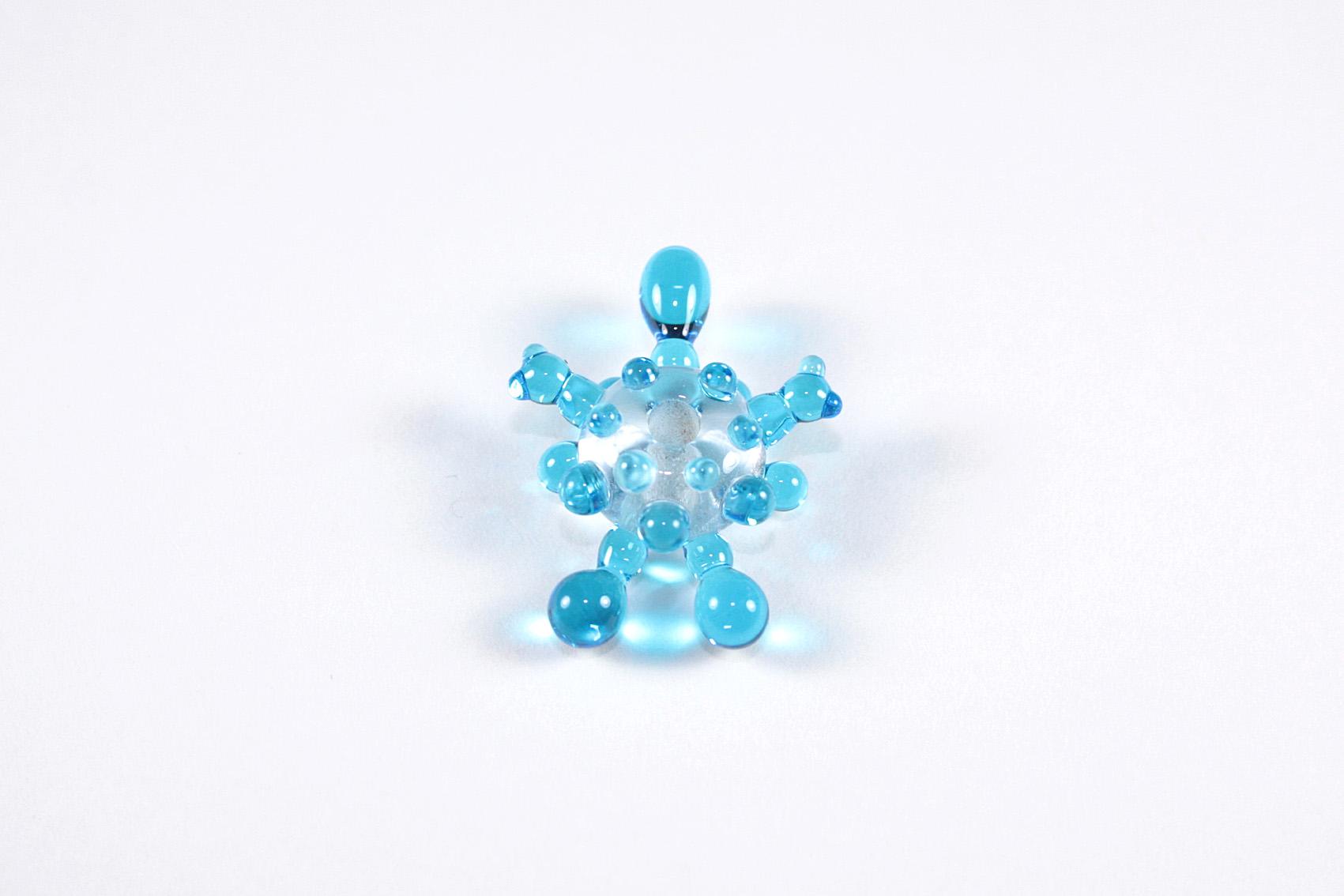 bluebead8.1.14