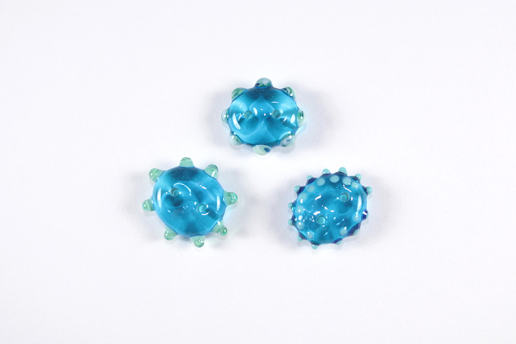 bluebeads2.8.1.14