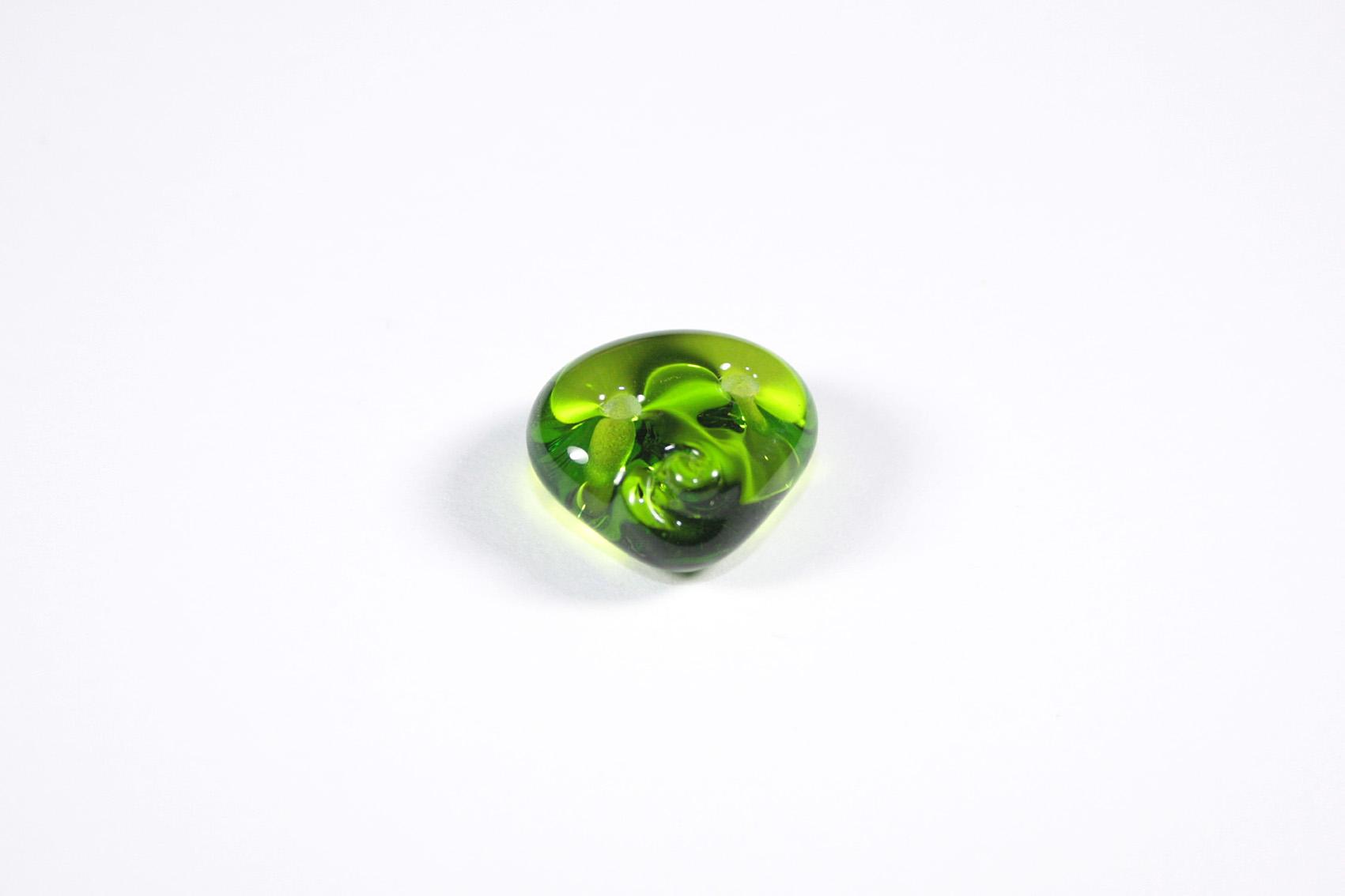greenbead1.17.1.14