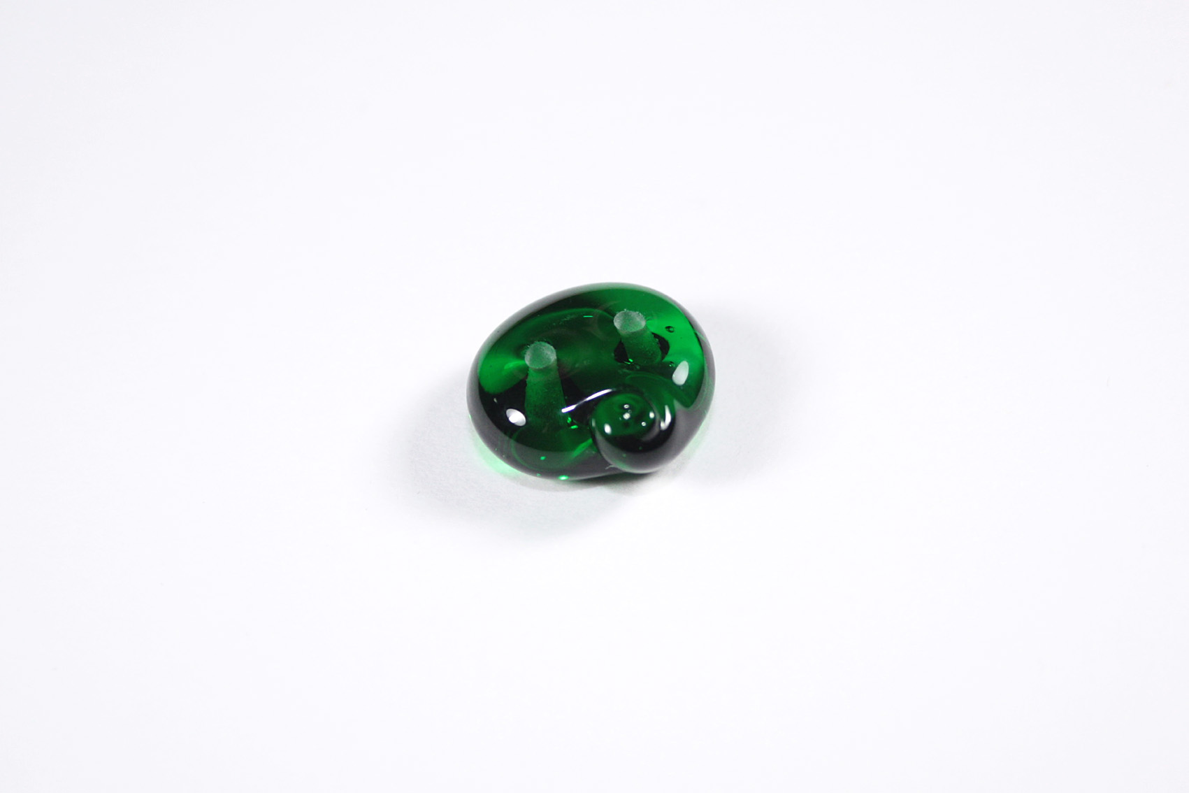 greenbead2.17.1.14