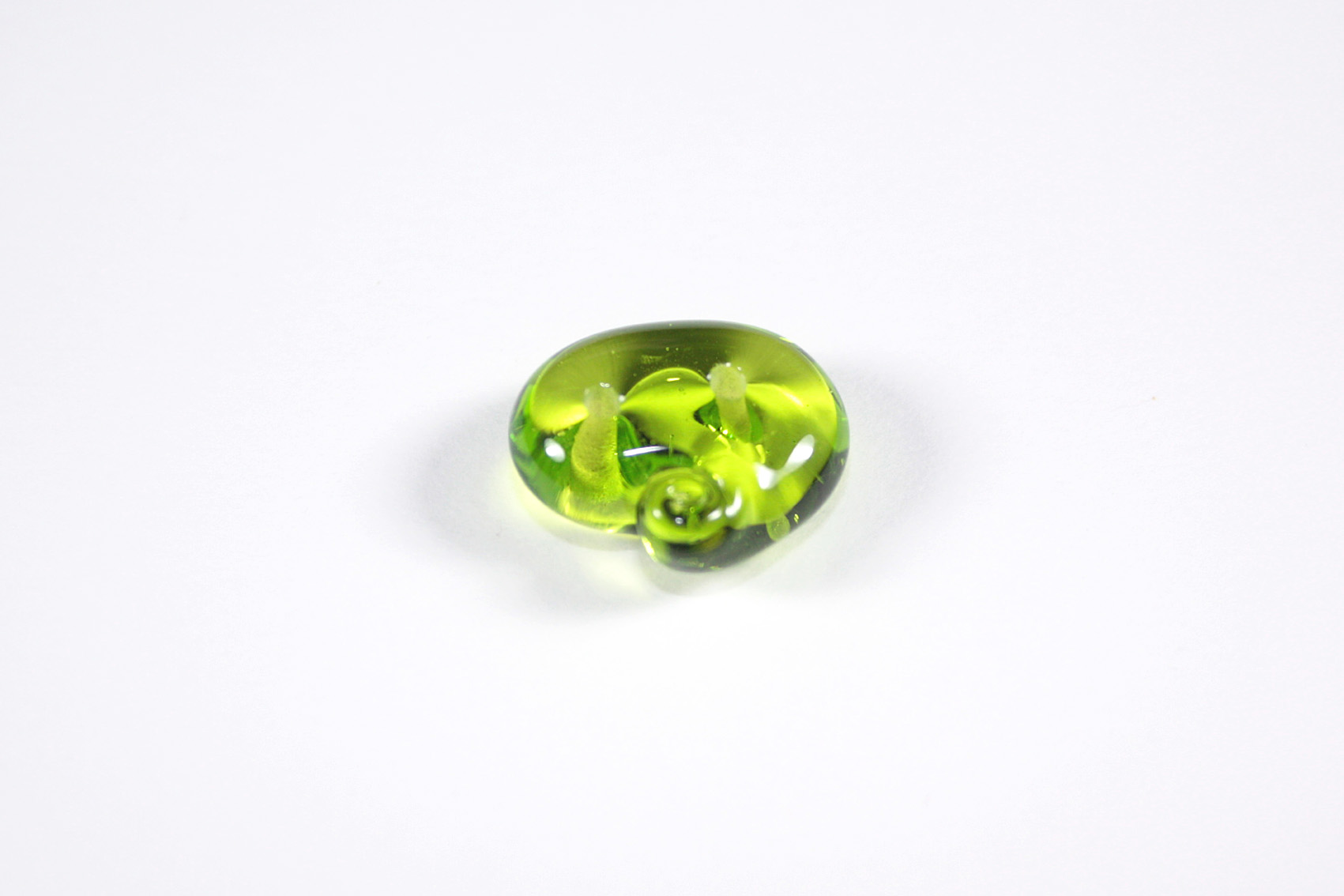 greenbead3.17.1.14