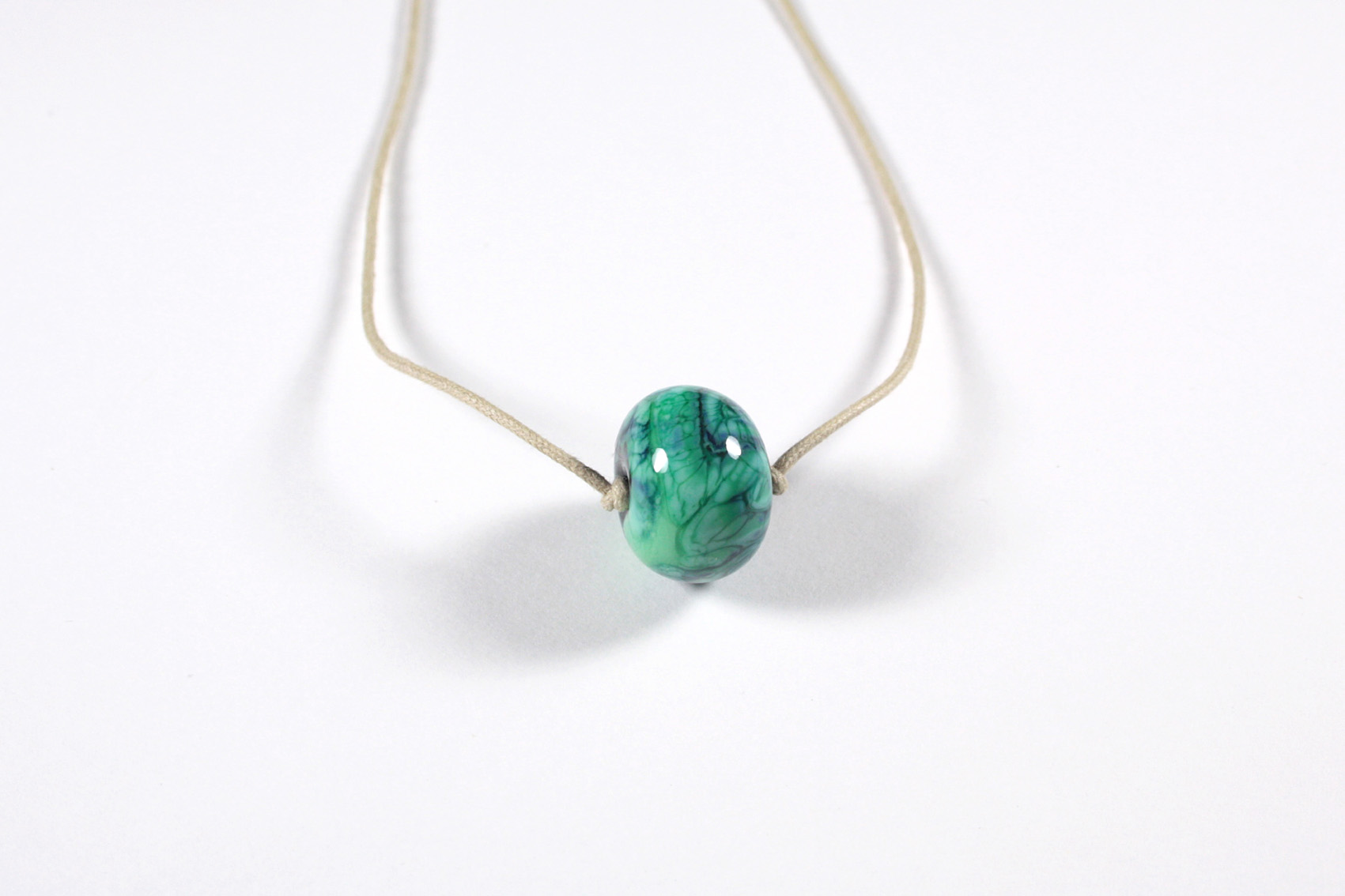 greennecklace1.17.1.14