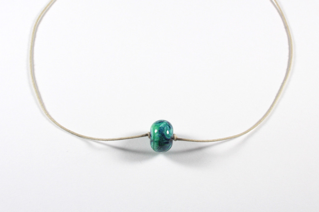 greennecklace3.17.1.14