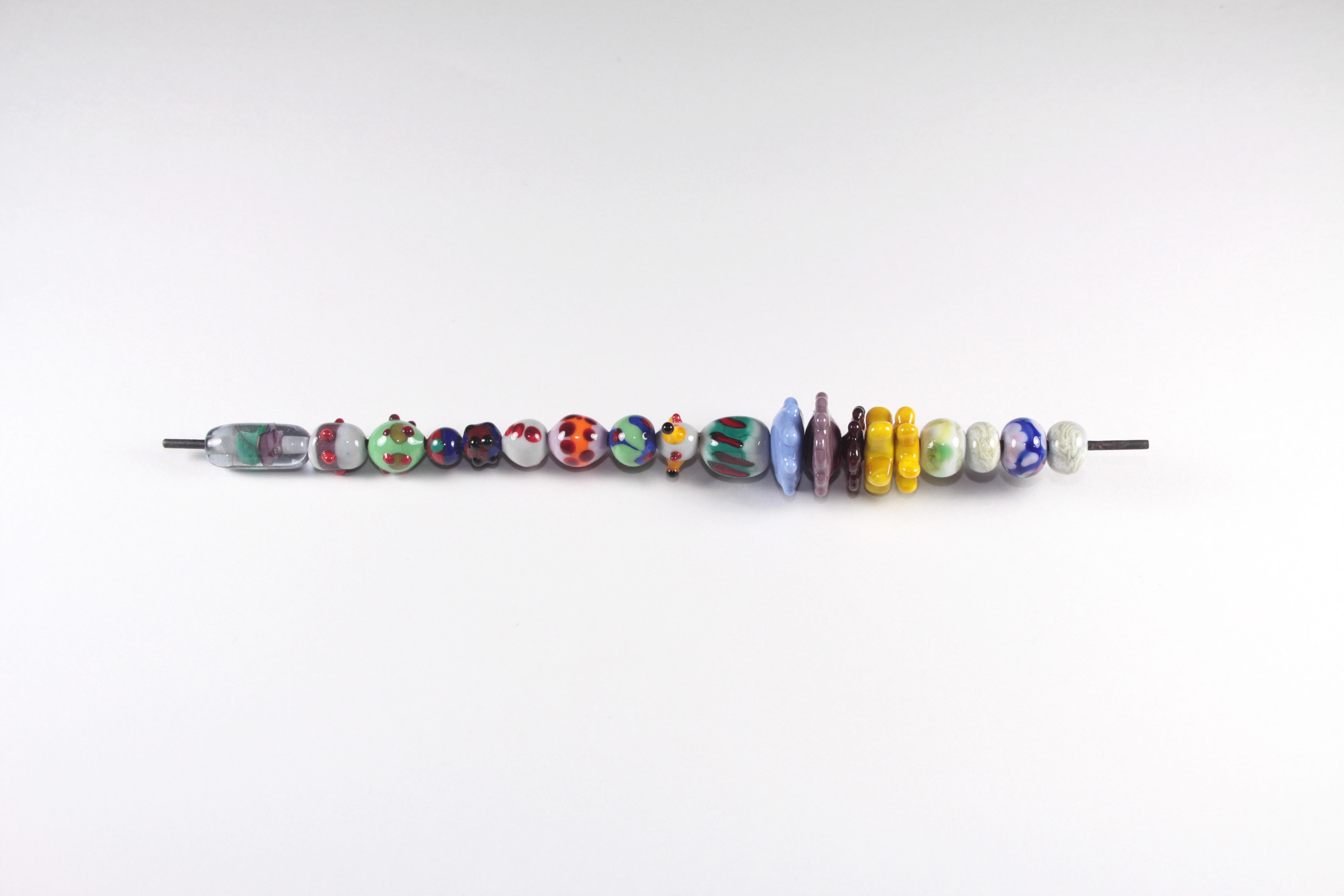 multicolouredbeads5.8.1.14