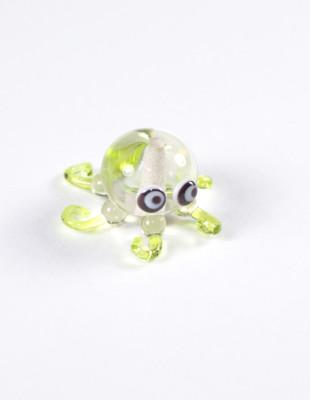 octopus8.1.14
