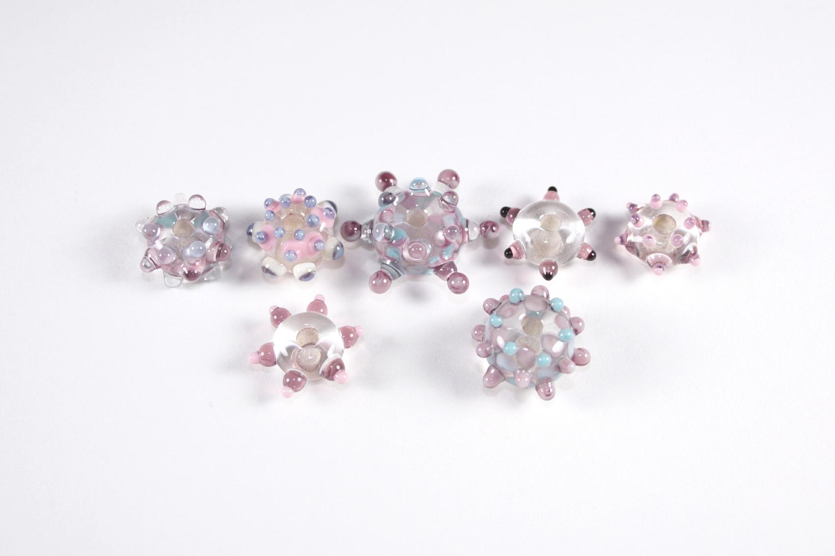 pinkbeads8.1.14
