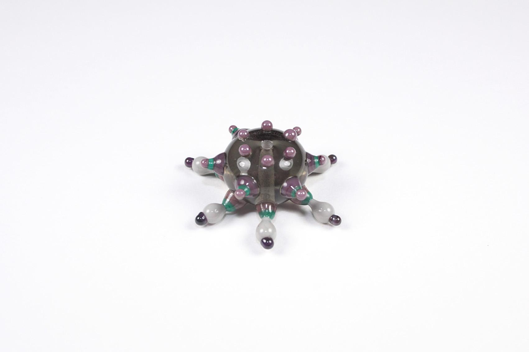 purplebead1.8.1.14