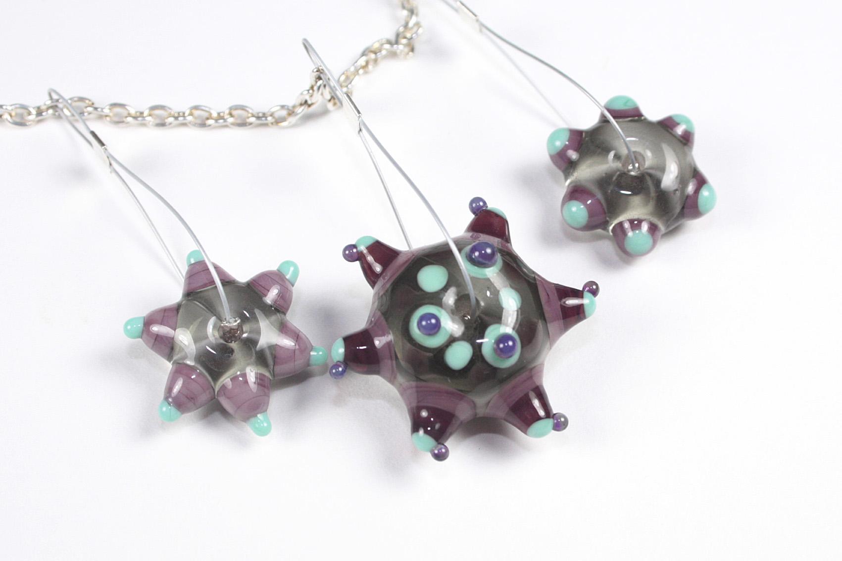purplebeads2.8.1.14