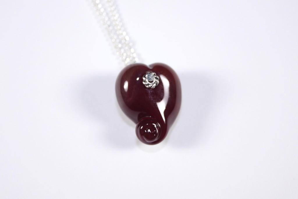 heartbead1.3.2.14