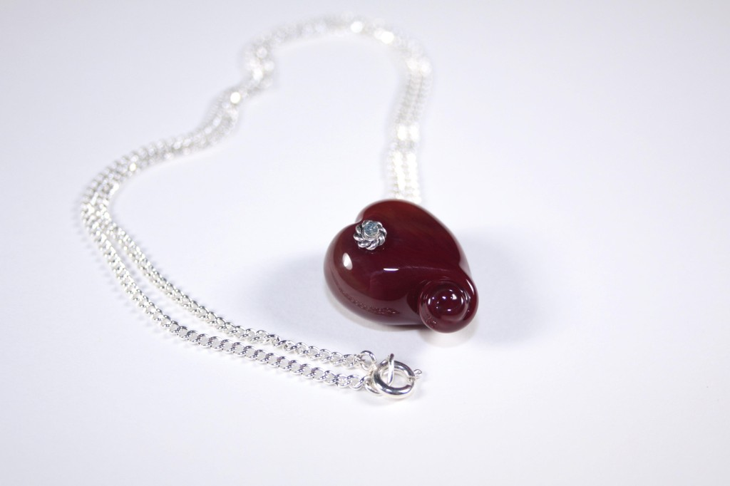 heartbead3.3.2.14
