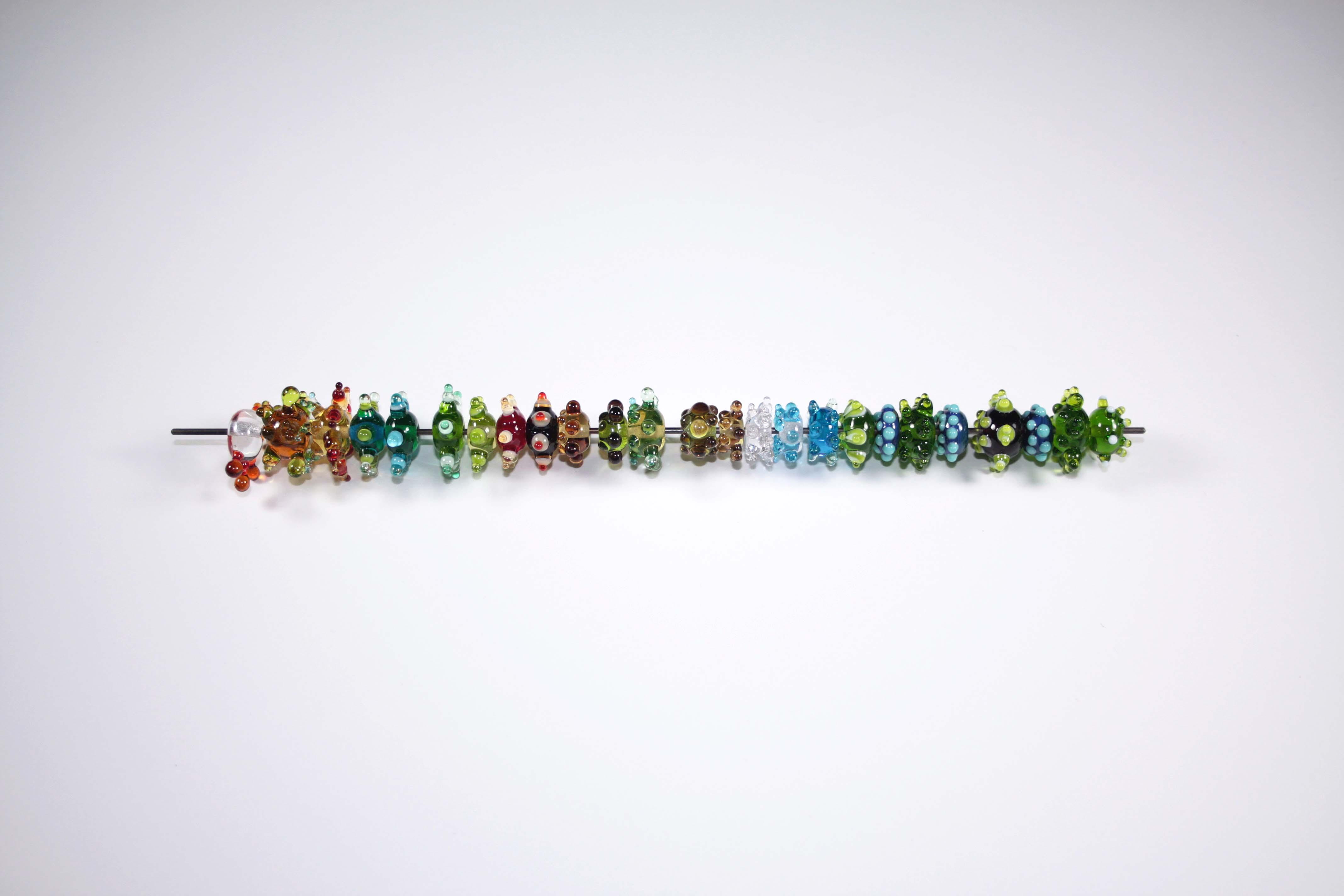 multicolouredbeads4.27.1.14