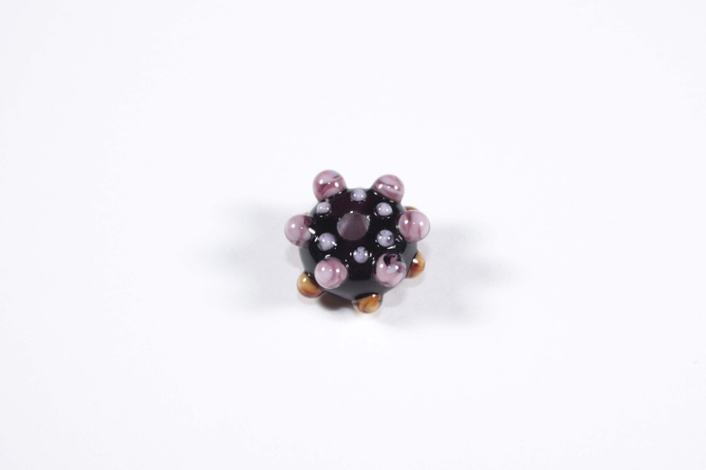 purplebead2.27.1.14