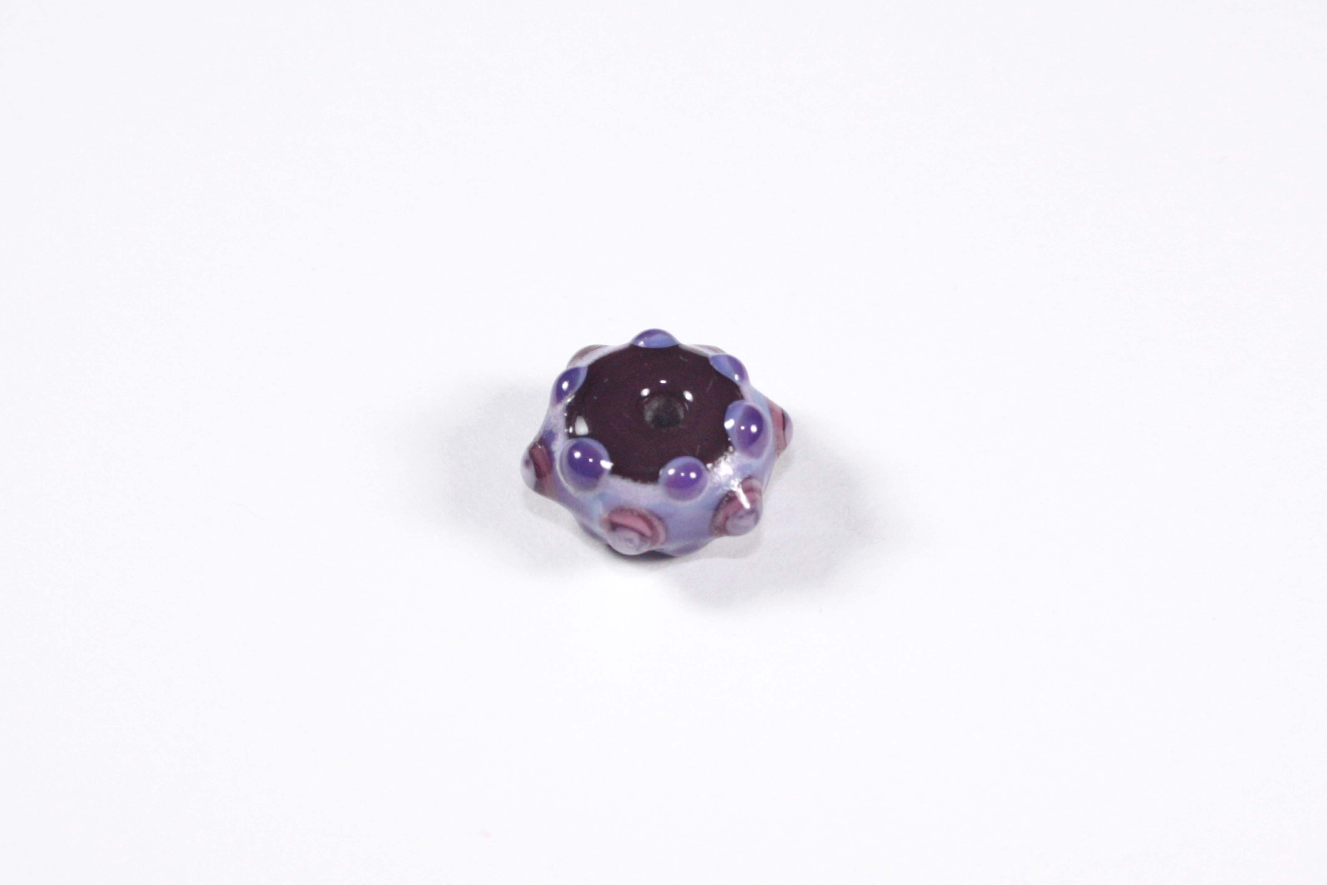 purplebead4.27.1.14
