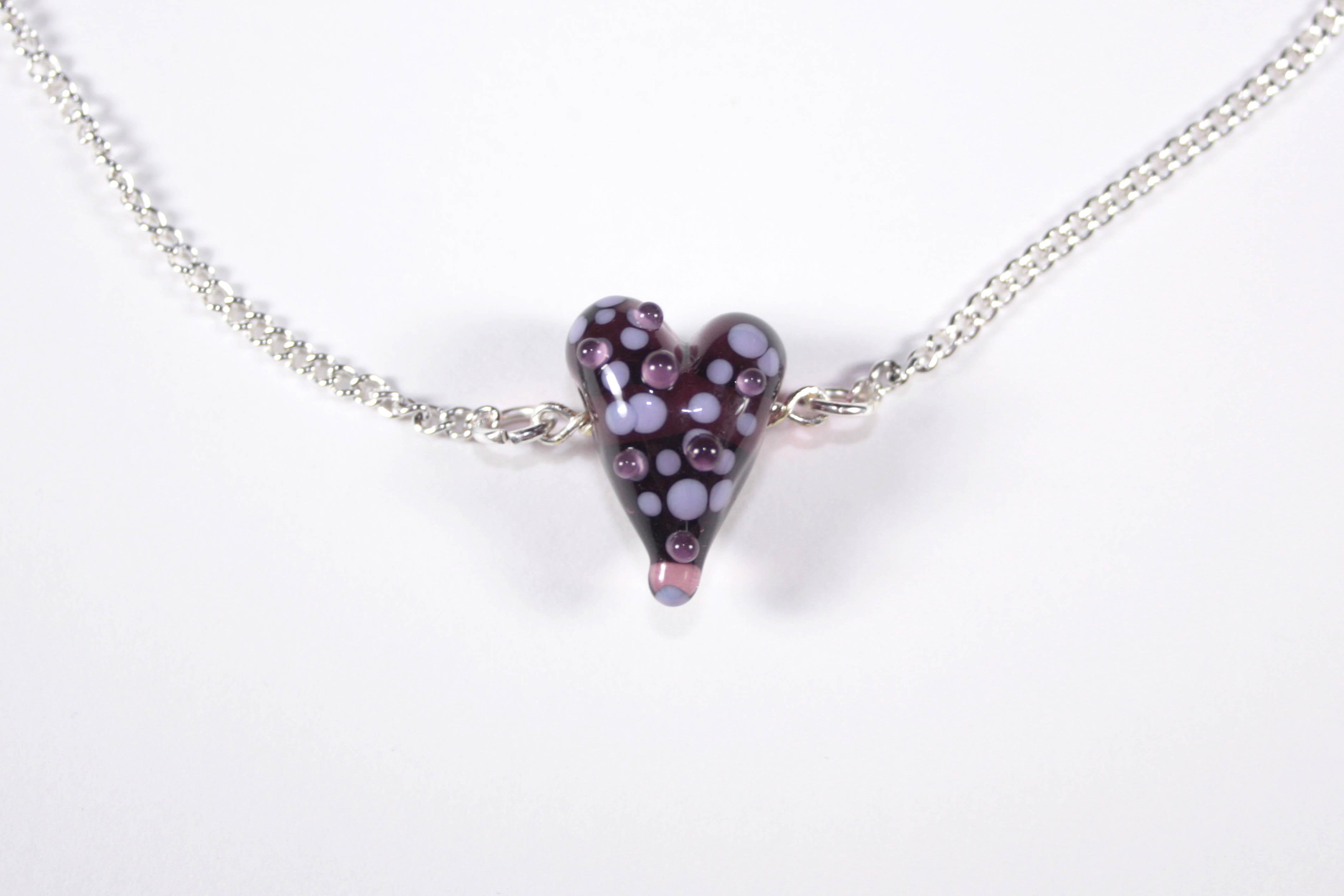 Purpleheart-3.2.14