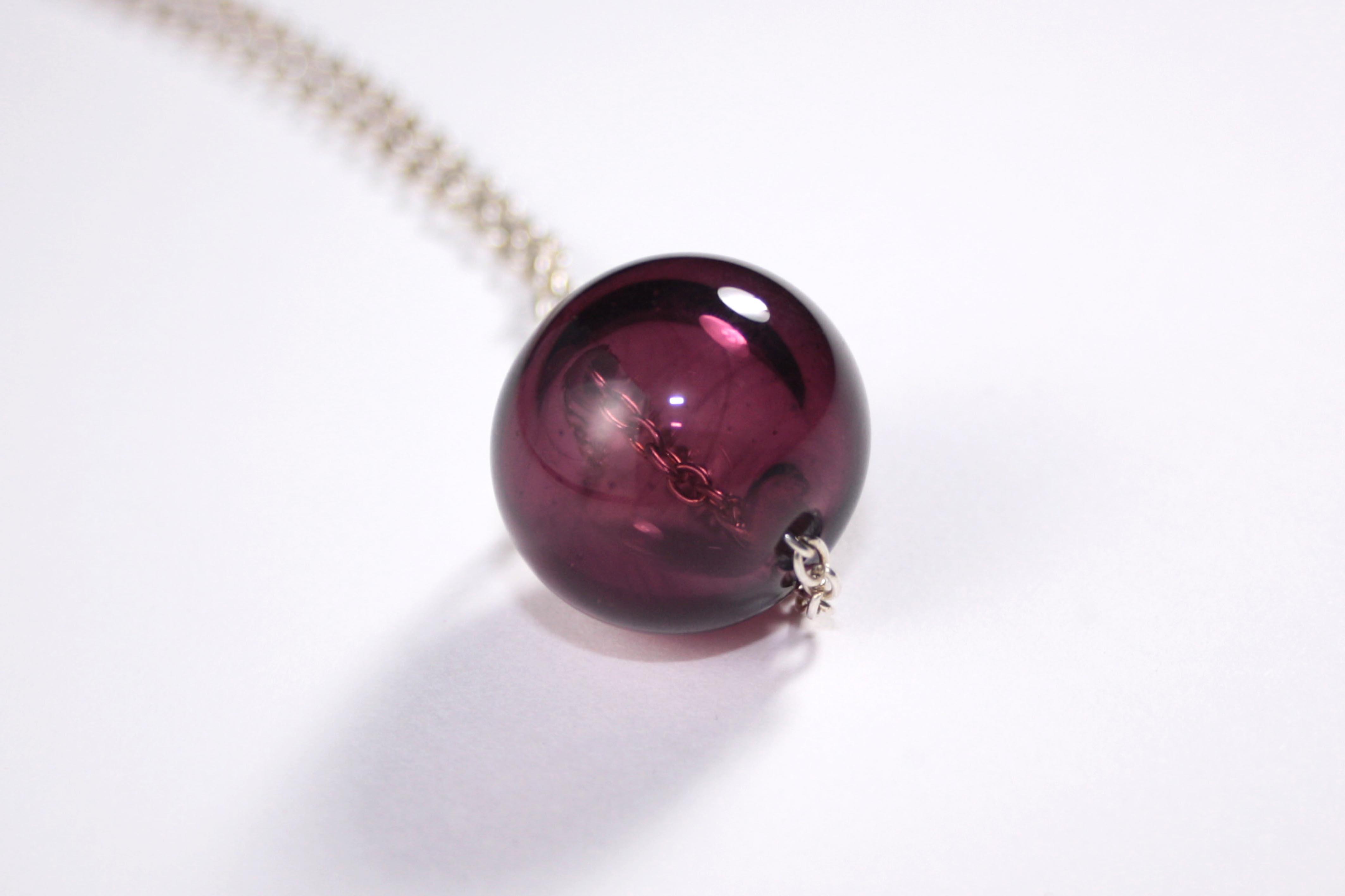 purplependant1-3.3.2.14