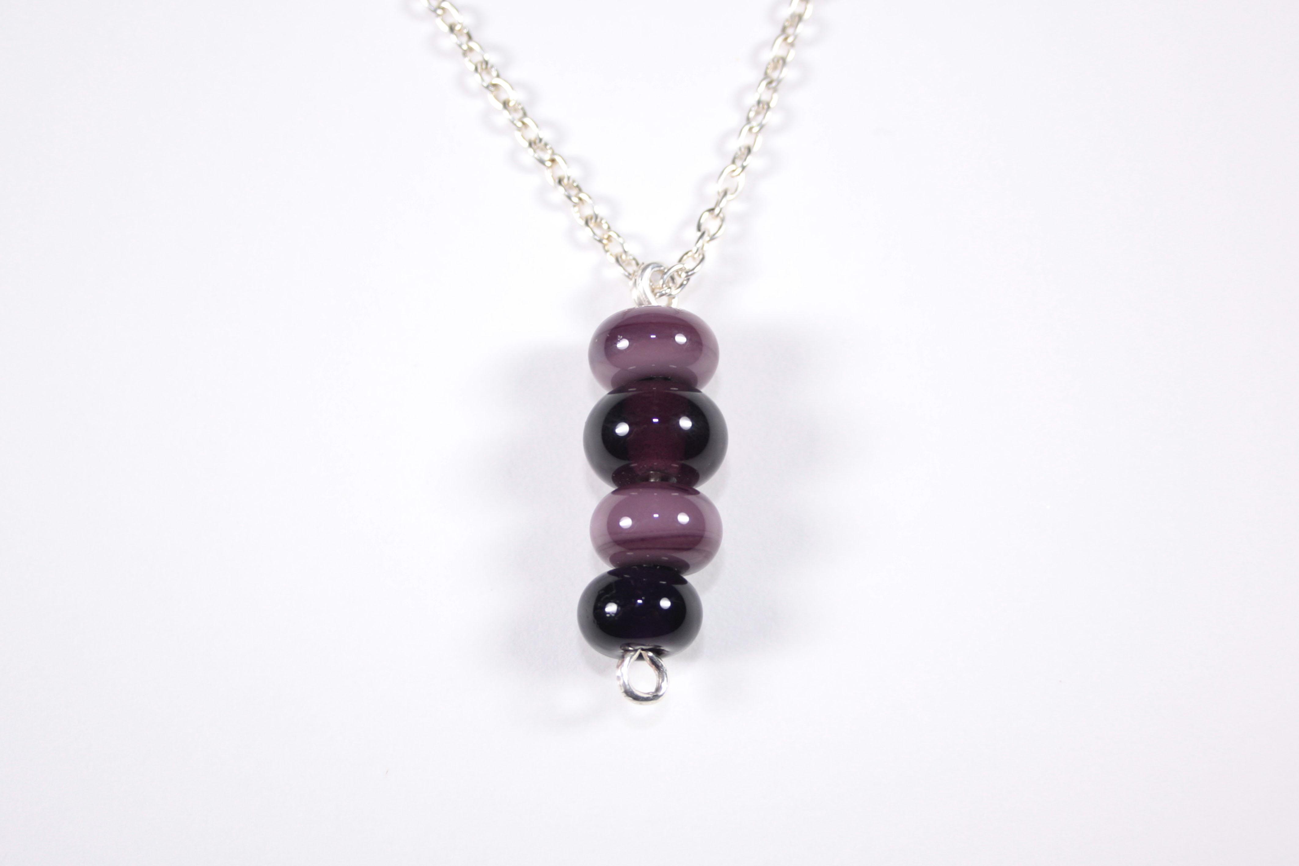 Purplependant1-4.2.14