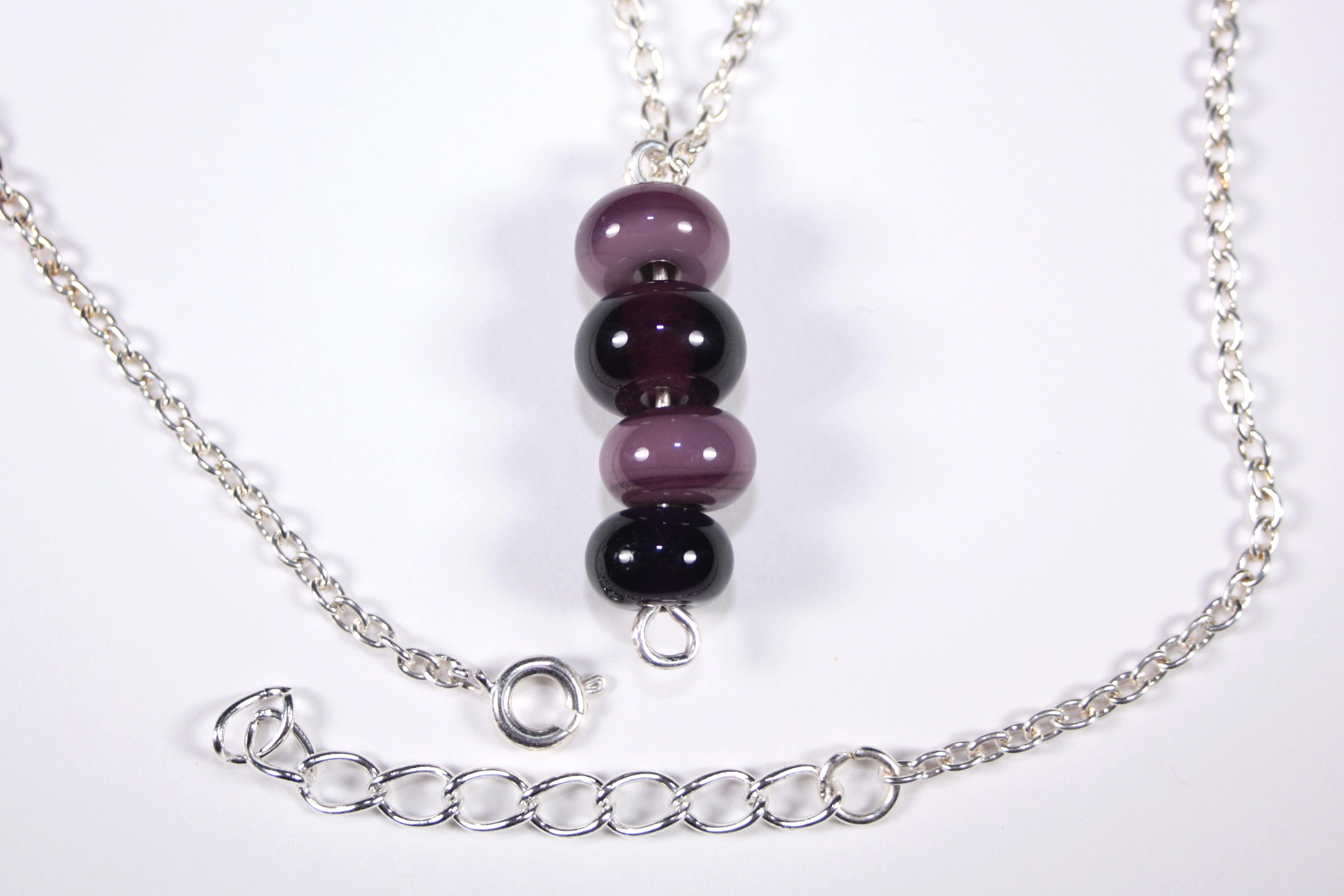 Purplependant1.2-4.2.14