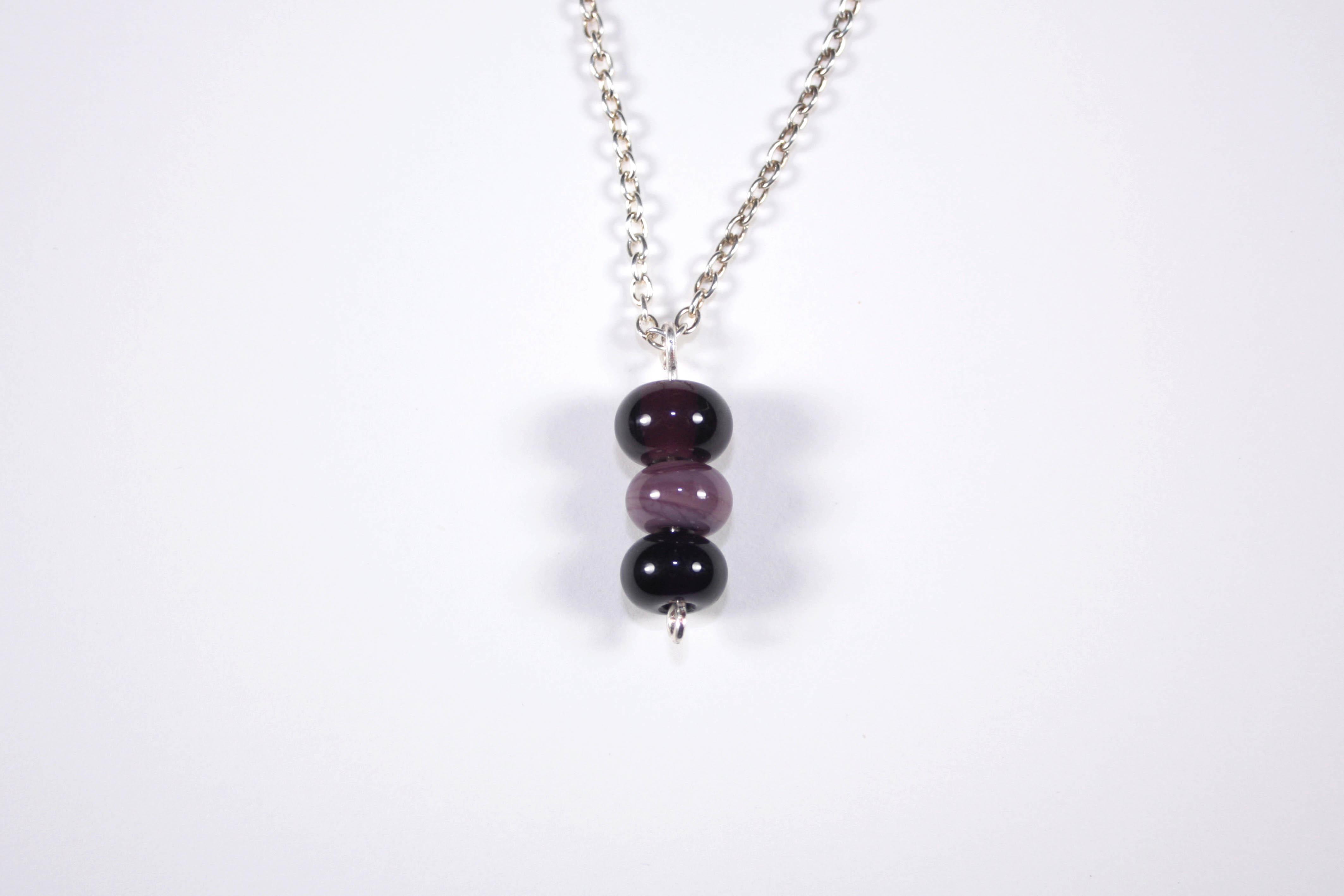 Purplependant2-4.2.14