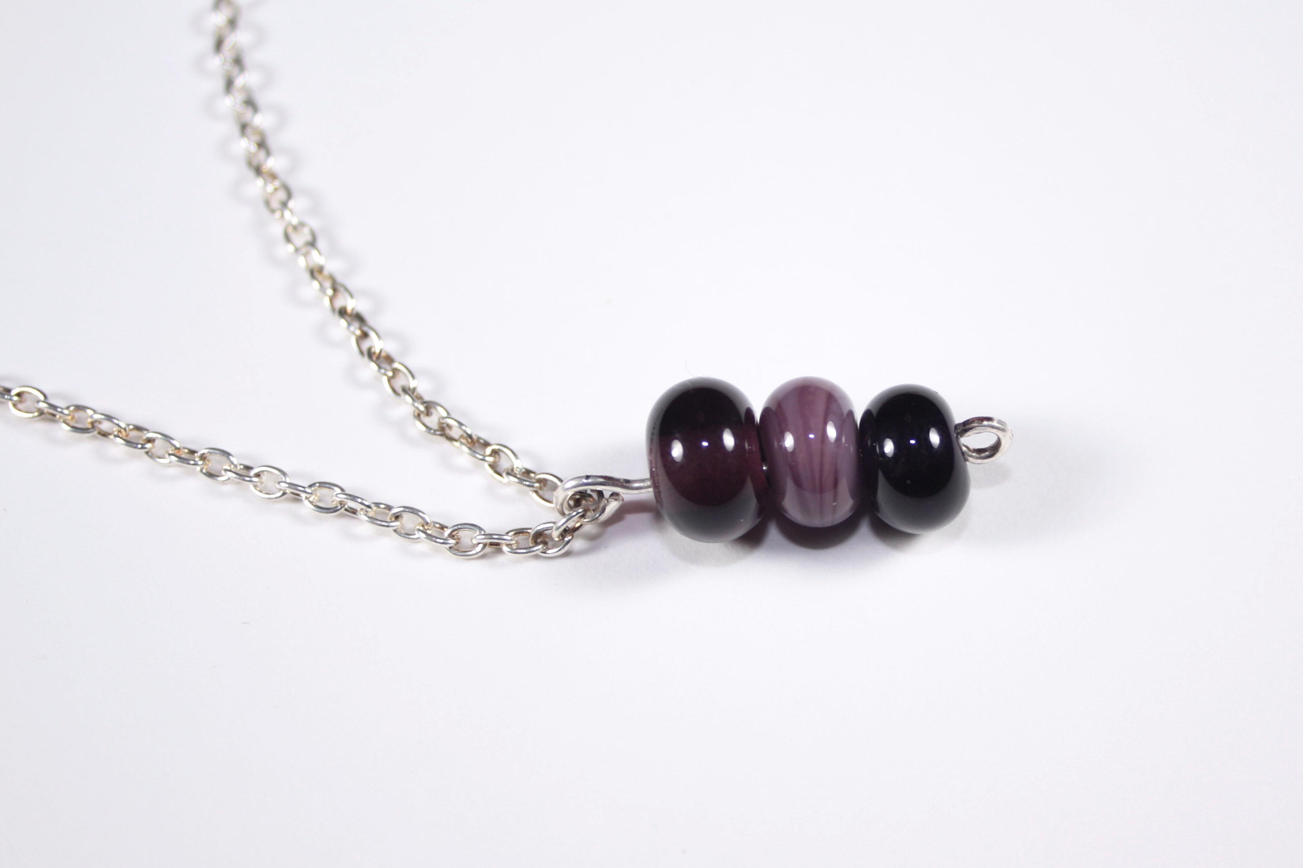 Purplependant2.1-4.2.14